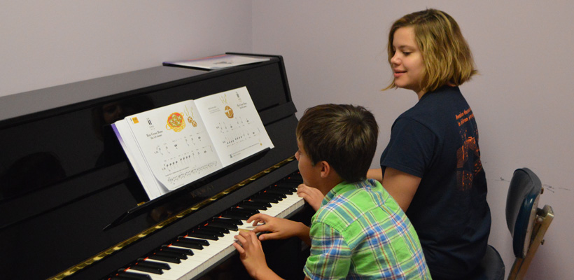 piano_lessons2